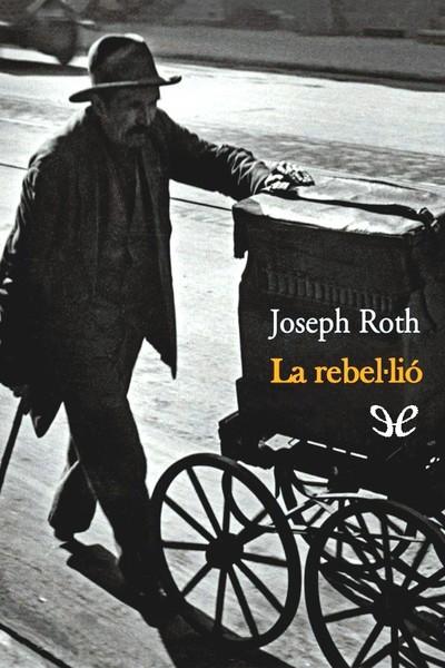 La rebela·lió