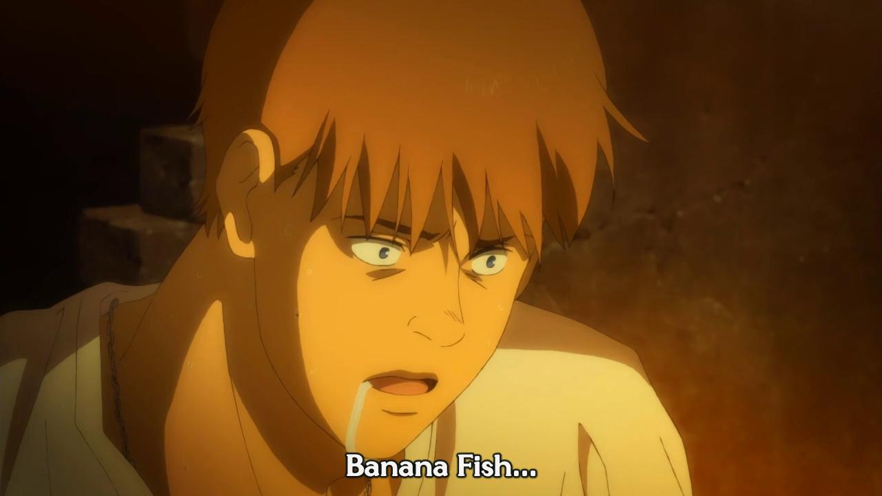 Banana Fish 01: Un Día Perfecto para Bananafish Vlcsnap_2018_07_14_18h44m44s215