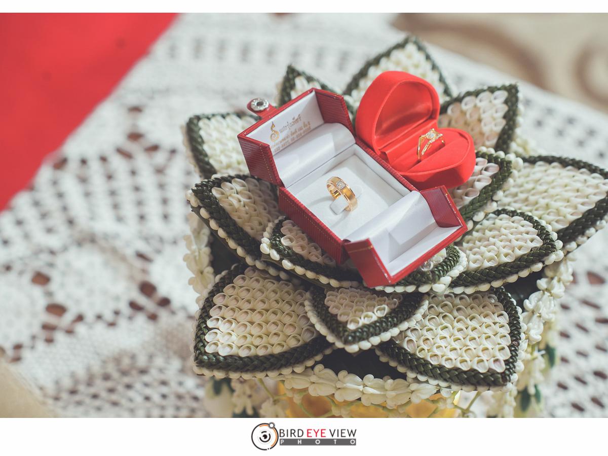 pre_wedding_plaza_athenee_43