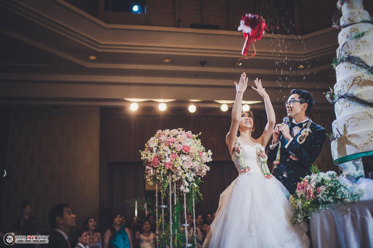 wedding_peninsula_111