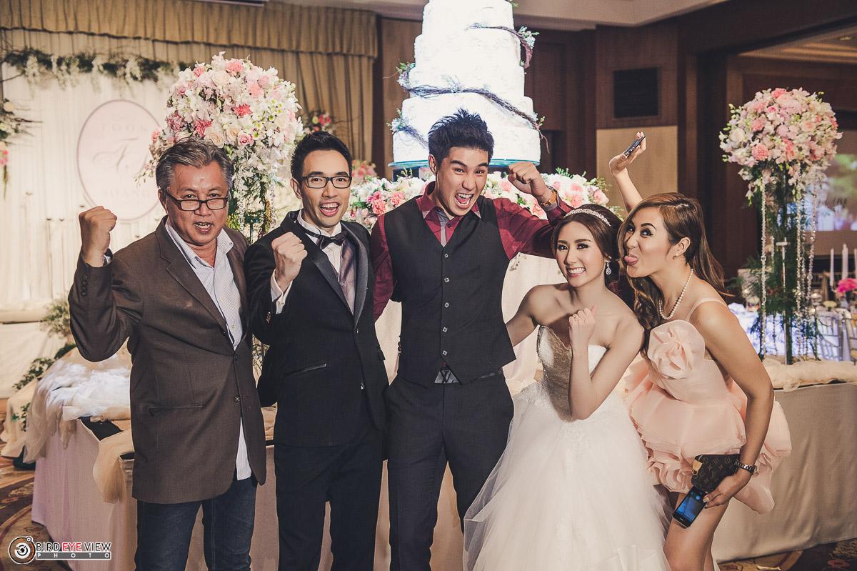 wedding_peninsula_121