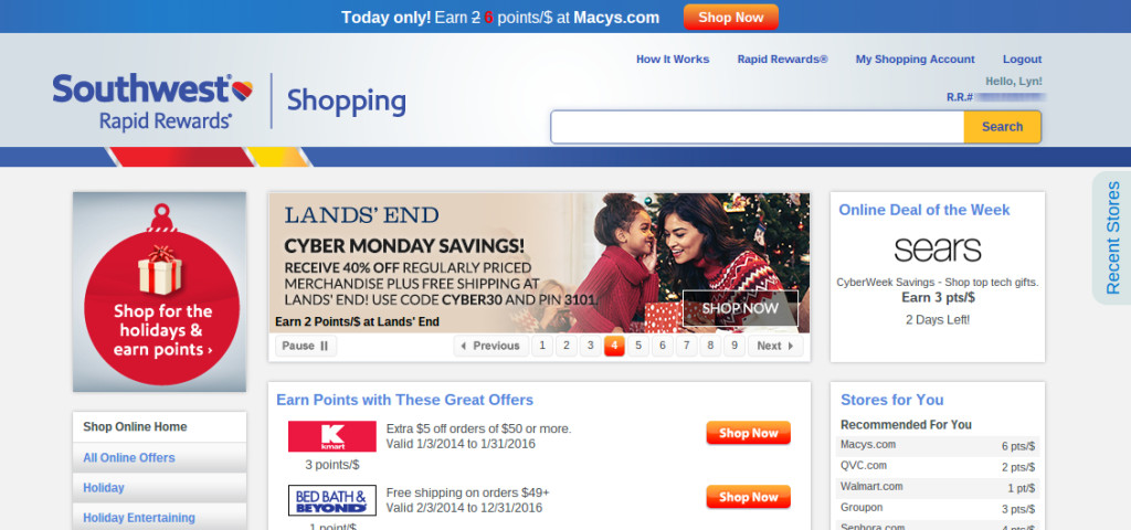 Fraud, Deceptions, And Utterly Lies About Online Shopping Revealed