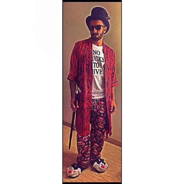 Ranveer_Singh