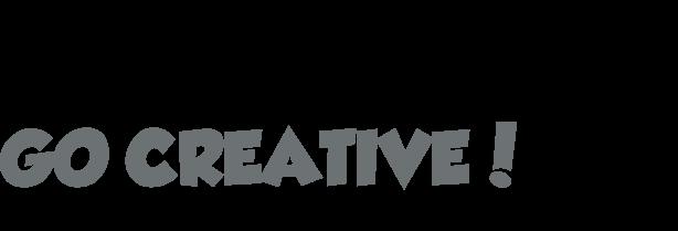 Go_Creative
