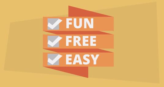 free_money_easy_fun