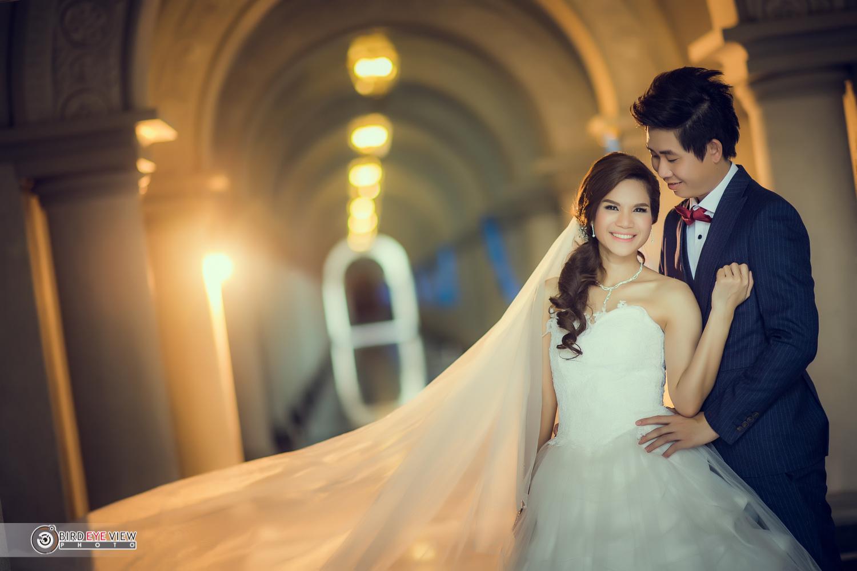 pre_wedding_abac_016
