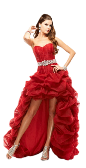 femmes_saint_valentin_tiram_425