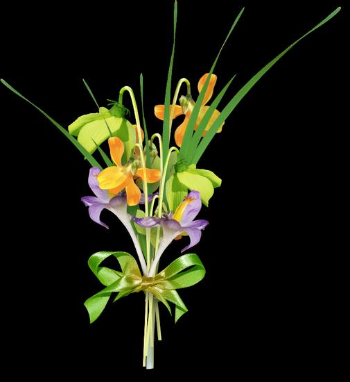 tubes_fleurs_tiram_17