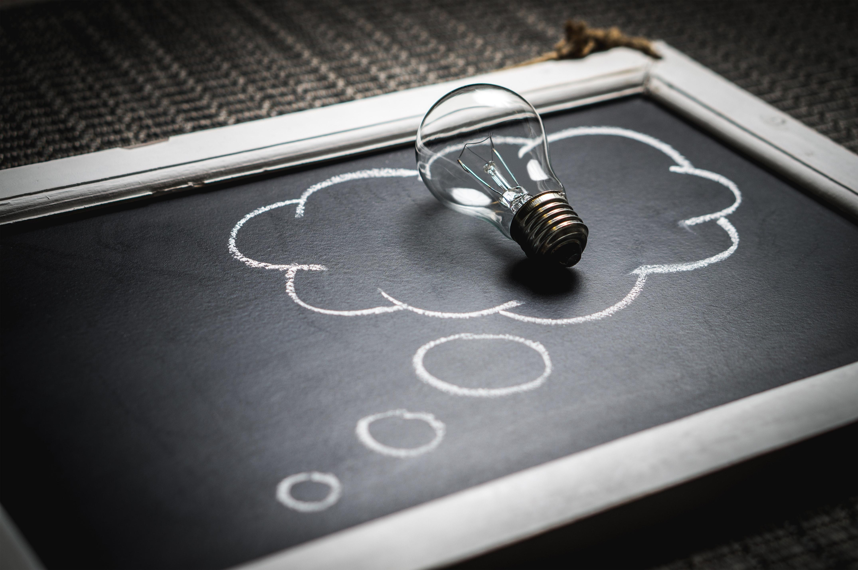 ideas-emprendedores