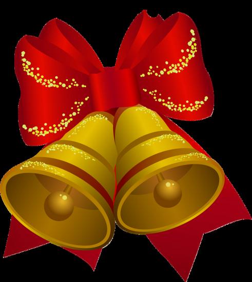 tubes-cloches-noel-tiram-145
