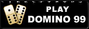 Rumahkiukiu Poker Online