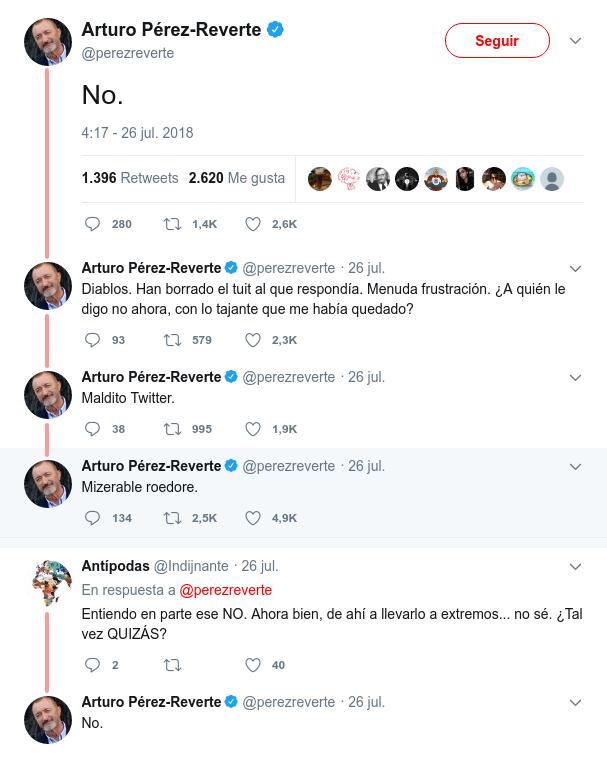 Pérez Reverte, el Chuck Norris español - Página 14 Vi_eta17