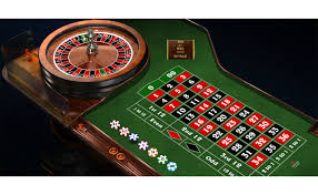 US Friendly Online Casino