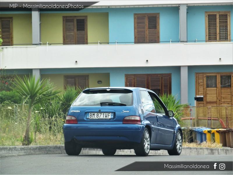 Avvistamenti auto rare non ancora d'epoca - Pagina 12 Citroen_Saxo_VTS_1_6_118cv_00_BM871_WF