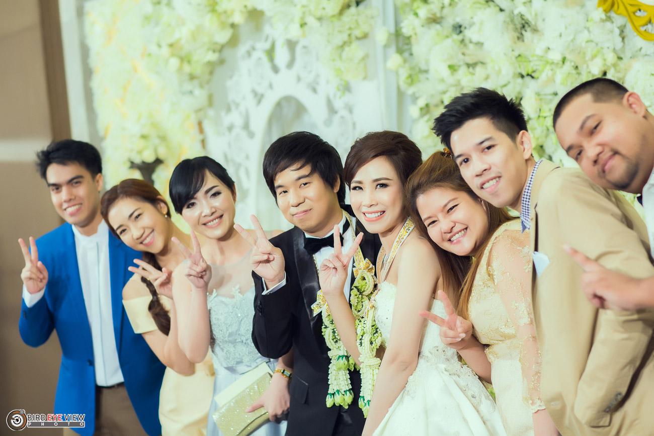 wedding_amari_watergate_140