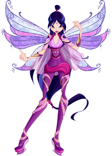 tubes_fairy_tiram_286