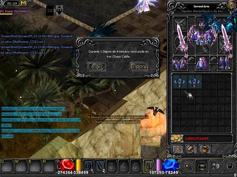 [Imagem: Screen_09_01_23_56_0004.jpg]