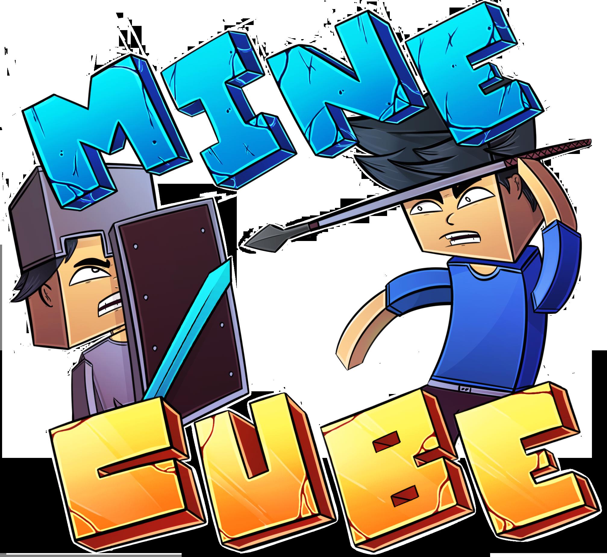 MineCube