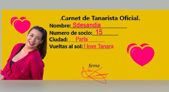 tanarista15.jpg