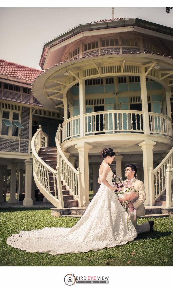 pre_wedding_011