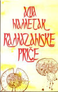ramazanske_price.jpg