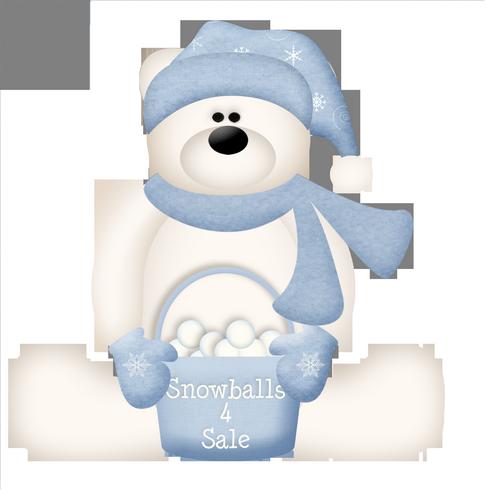 bonhommes-de-neiges-tiram-92