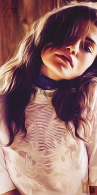 Phoebe Tonkin 400_3