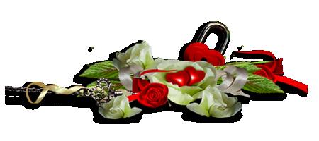 coeur_saint_valentin_tiram_78