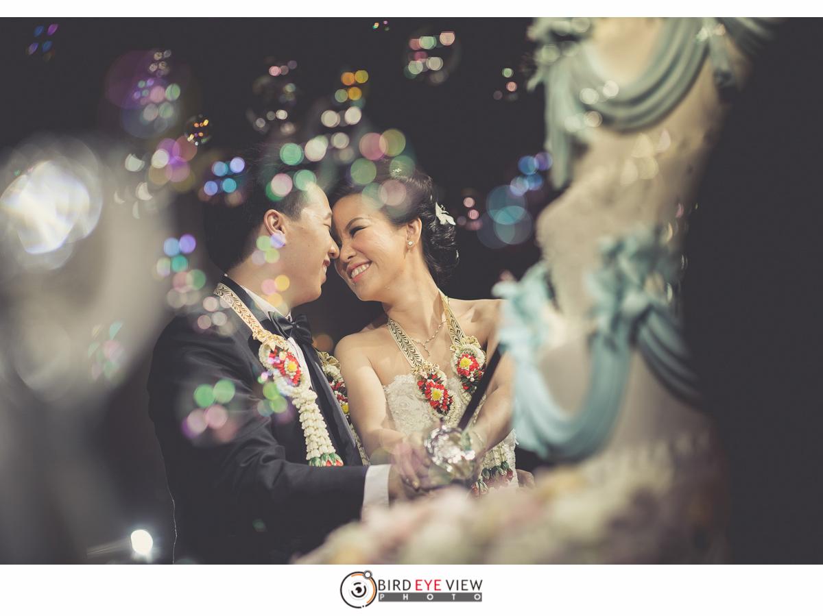 pre_wedding_plaza_athenee_135