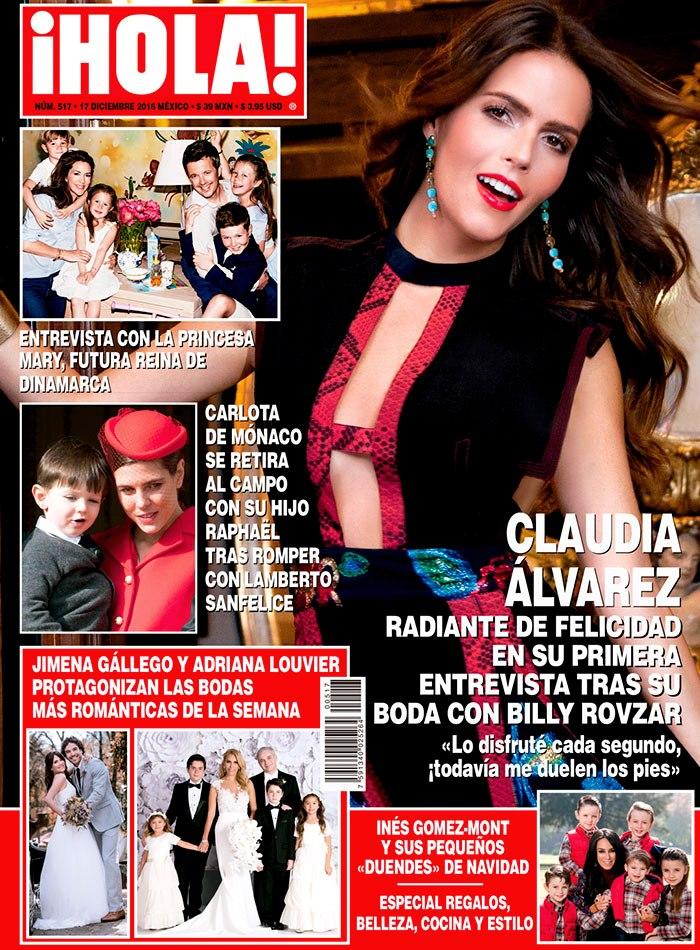 Claudia Alvarez - Page 2 Portada517_z
