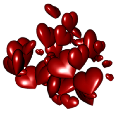 coeur_saint_valentin_tiram_306