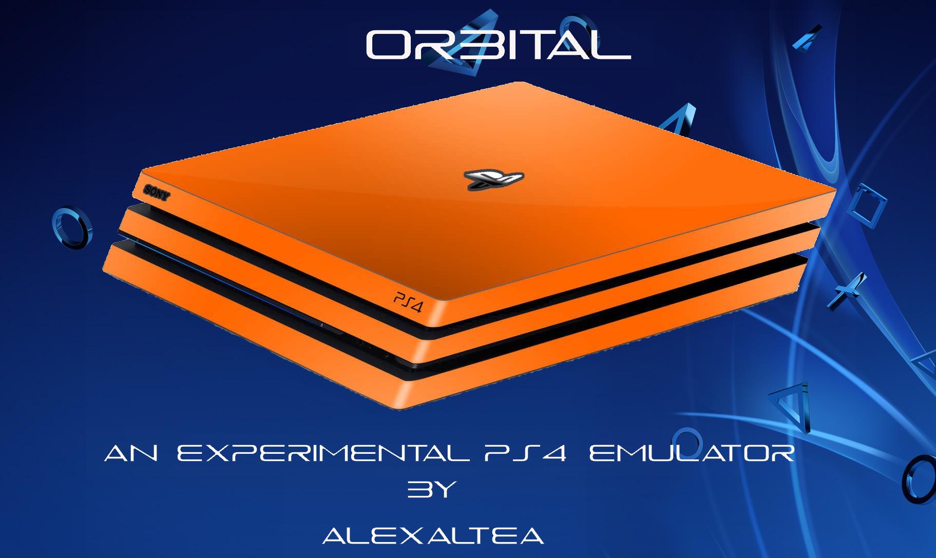 Orbital2.png