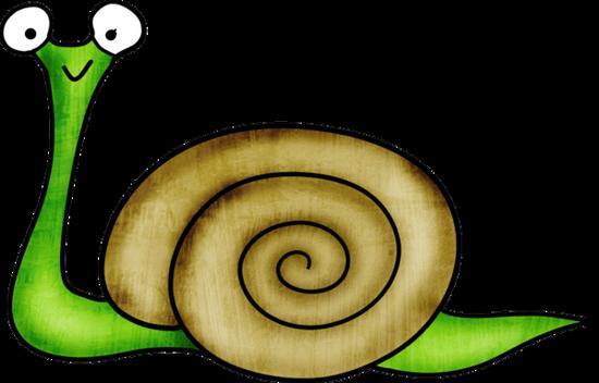 tubes_escargots_tiram_69