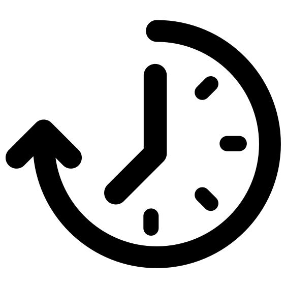 tempo da bateria