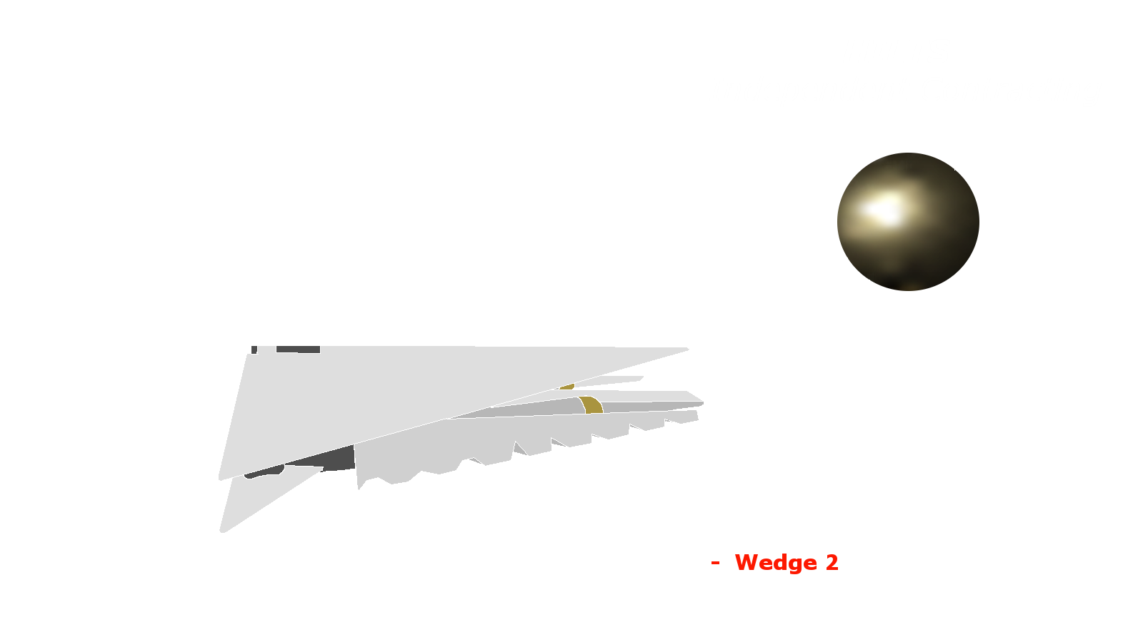 Wedge22.png