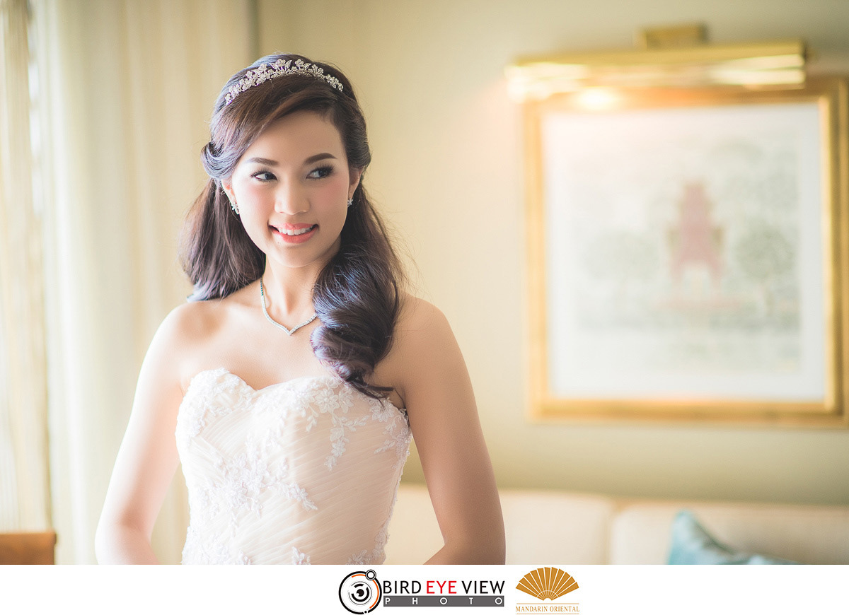 Wedding_Mandarin_Oriental098