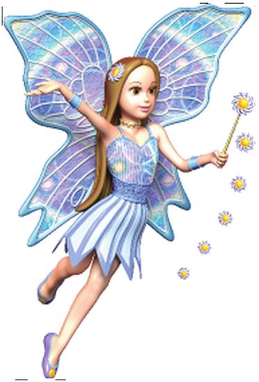 tubes_fairy_tiram_651