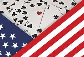 Play Slots US