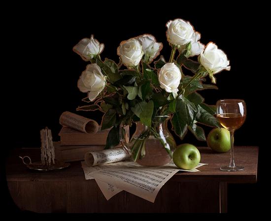 tubes_fleurs_tiram_147