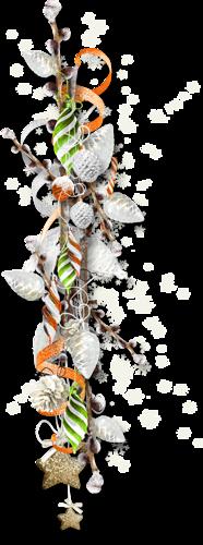 cluster-noel-157