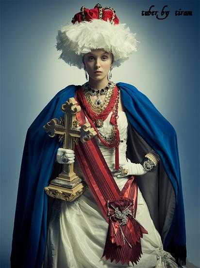 lady_baroque_tiram_102