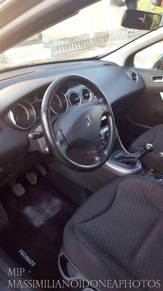 Auto di casa Enea - Pagina 24 Peugeot_308_SW_Premium_Ciel1_6_120cv_08_DT576_HE_109_463_17_05_2017_6