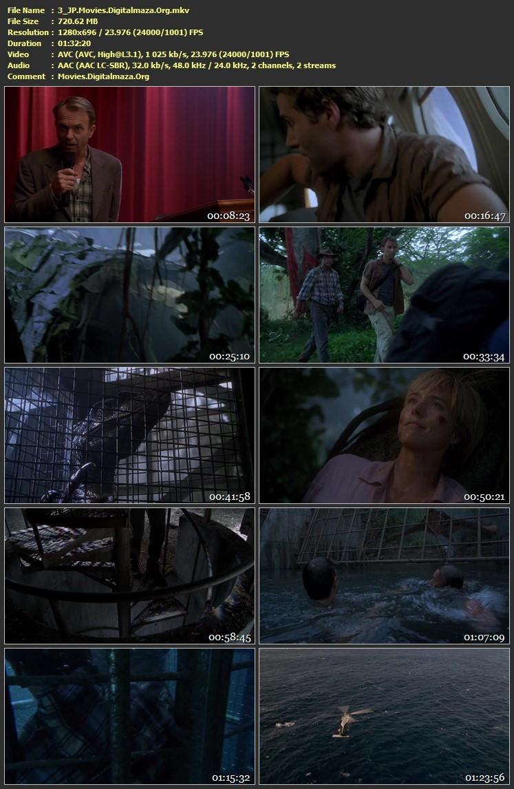 https://image.ibb.co/dhYqix/3_JP_Movies_Digitalmaza_Org_mkv.jpg
