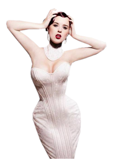 corset_femmes_tiram_992