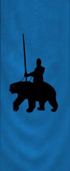 Rushya_Bear_Banner.png