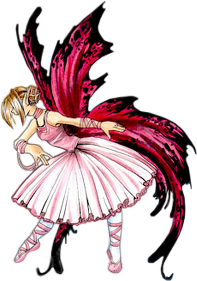 tubes_fairy_tiram_866
