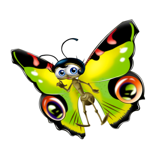 tubes_papillon_tiram_56