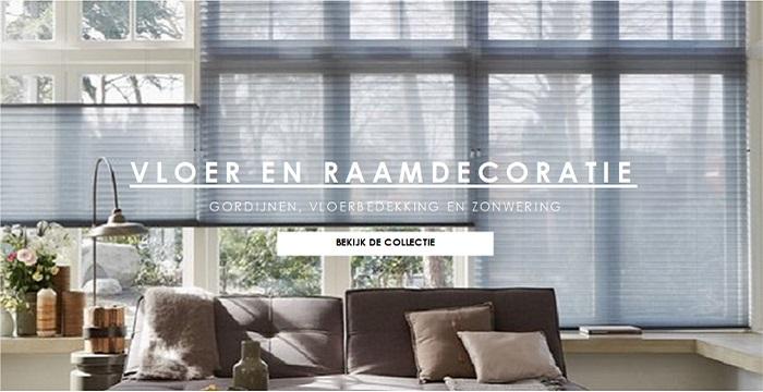 Best Gordijnen Hengelo Contemporary - Moderne huis 2018 ...
