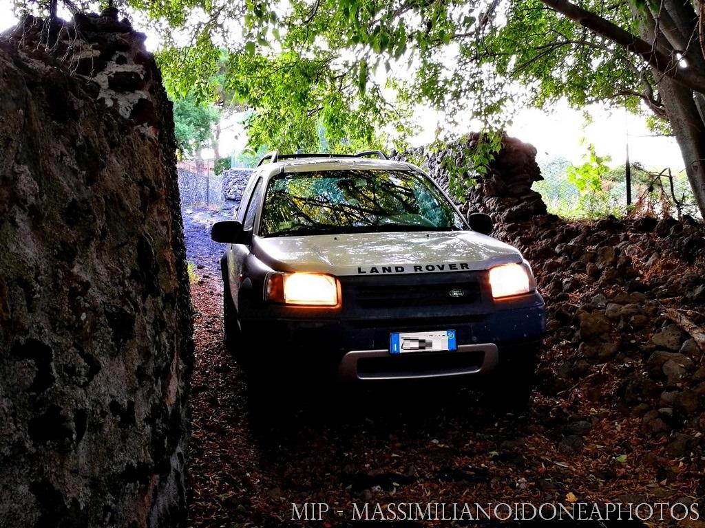Auto di casa Enea - Pagina 24 Land_Rover_Freelander_Td4_2_0_112cv_01_ZA215_MC_103_484_13_08_2015_132_492_3_10_2017