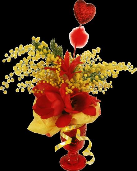 tubes_fleurs_tiram_26